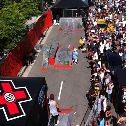 crowd_street_light.png