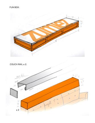 sheets_zumiez_rail_sketch.jpg