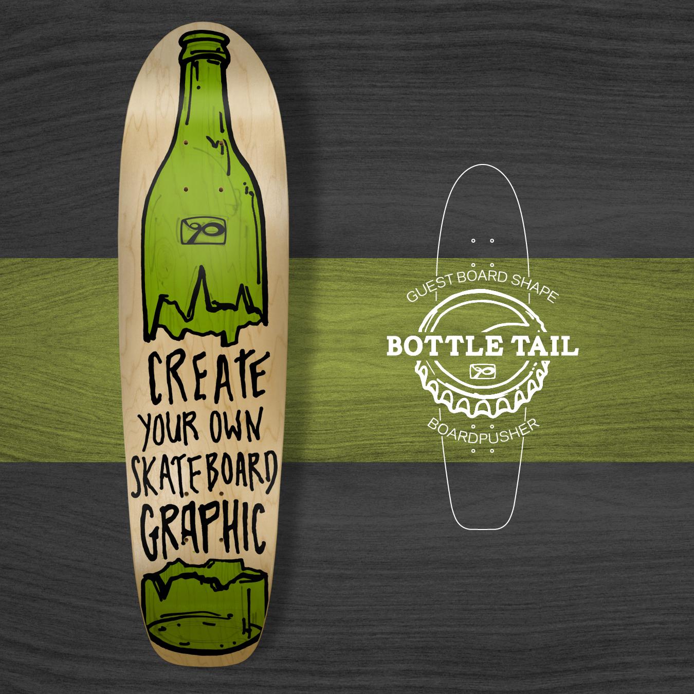 bottle_tail_social.jpg
