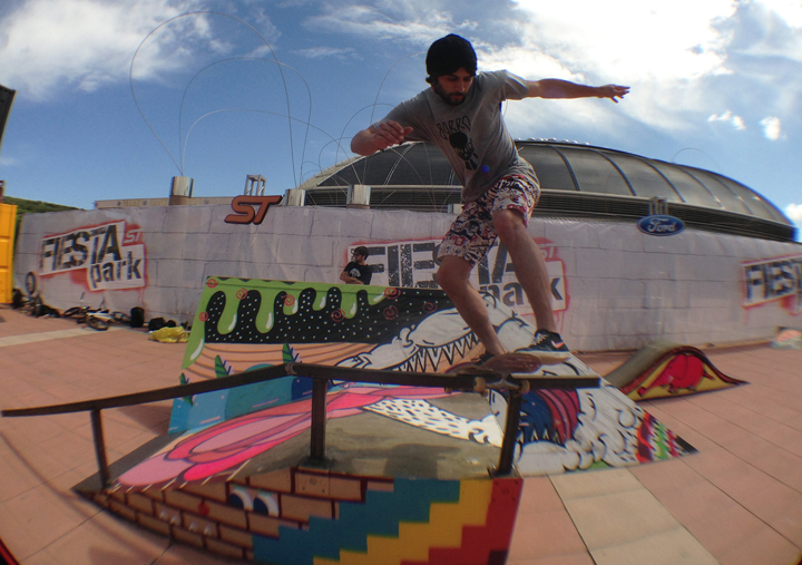07_so_gnar_xgames_barcelona_by_patmilbery.jpg