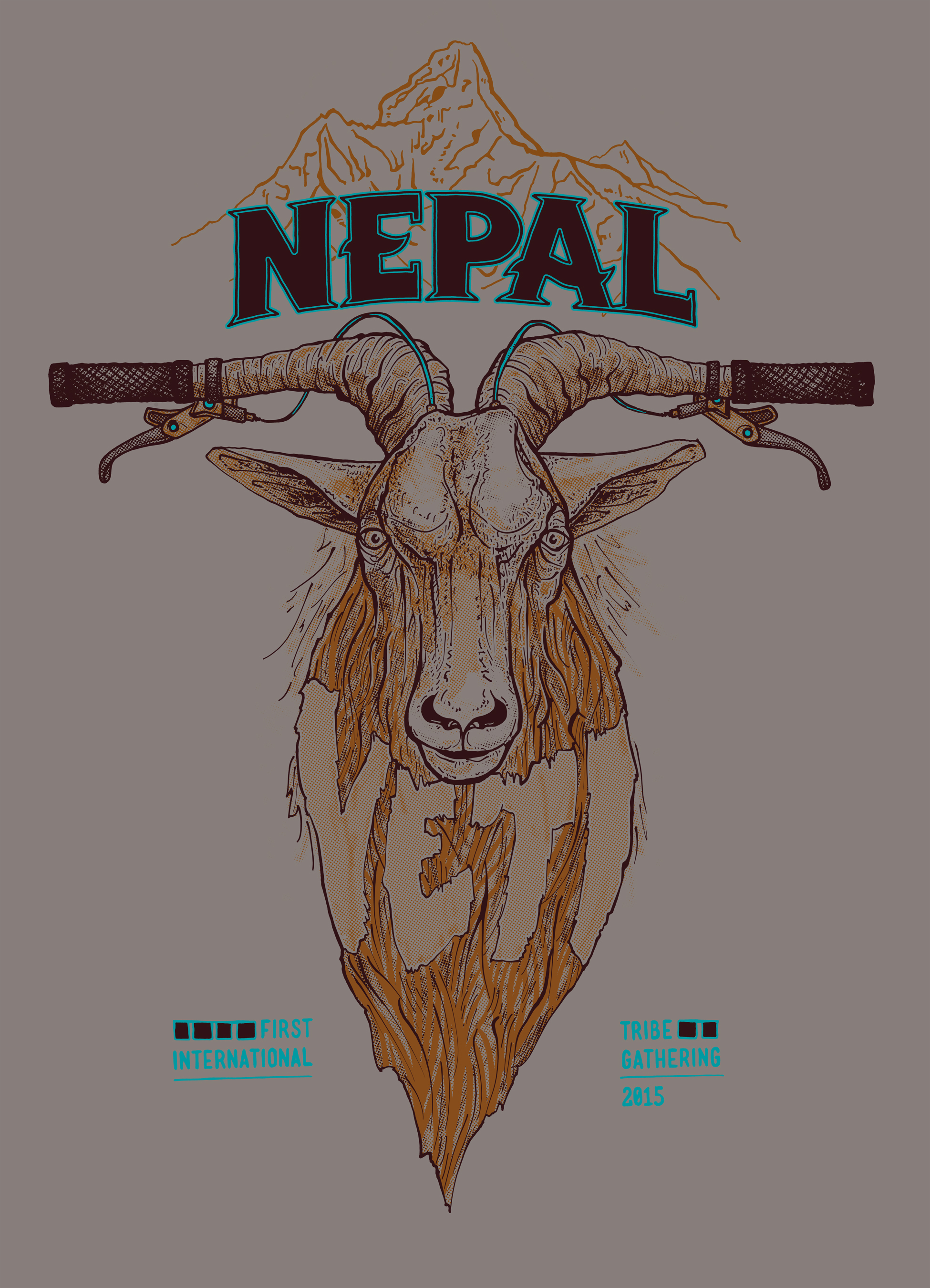 yeti_sheets_nepal_T_graphic.jpg