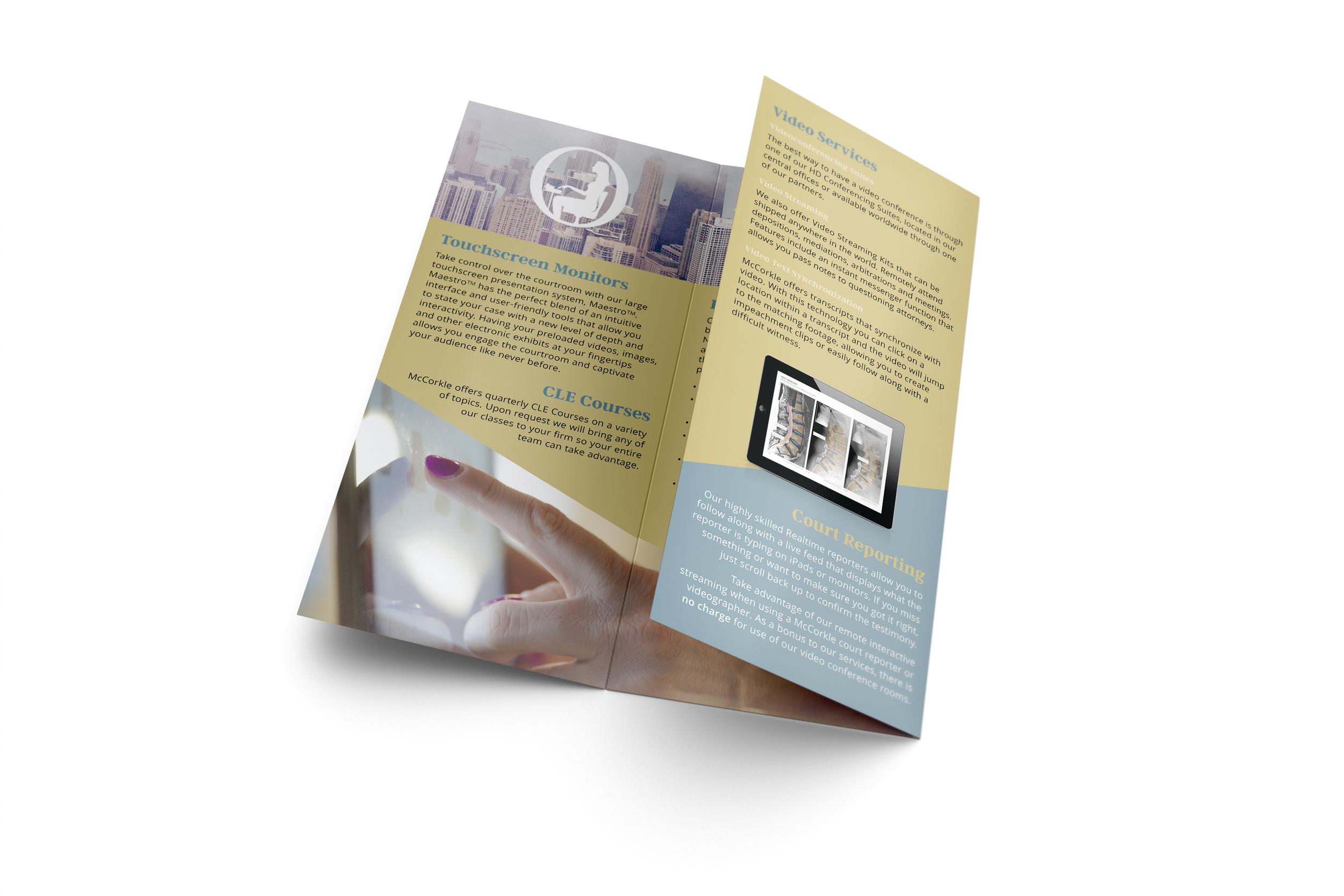 US Letter Tri Fold Brochure Mockup 03.jpg