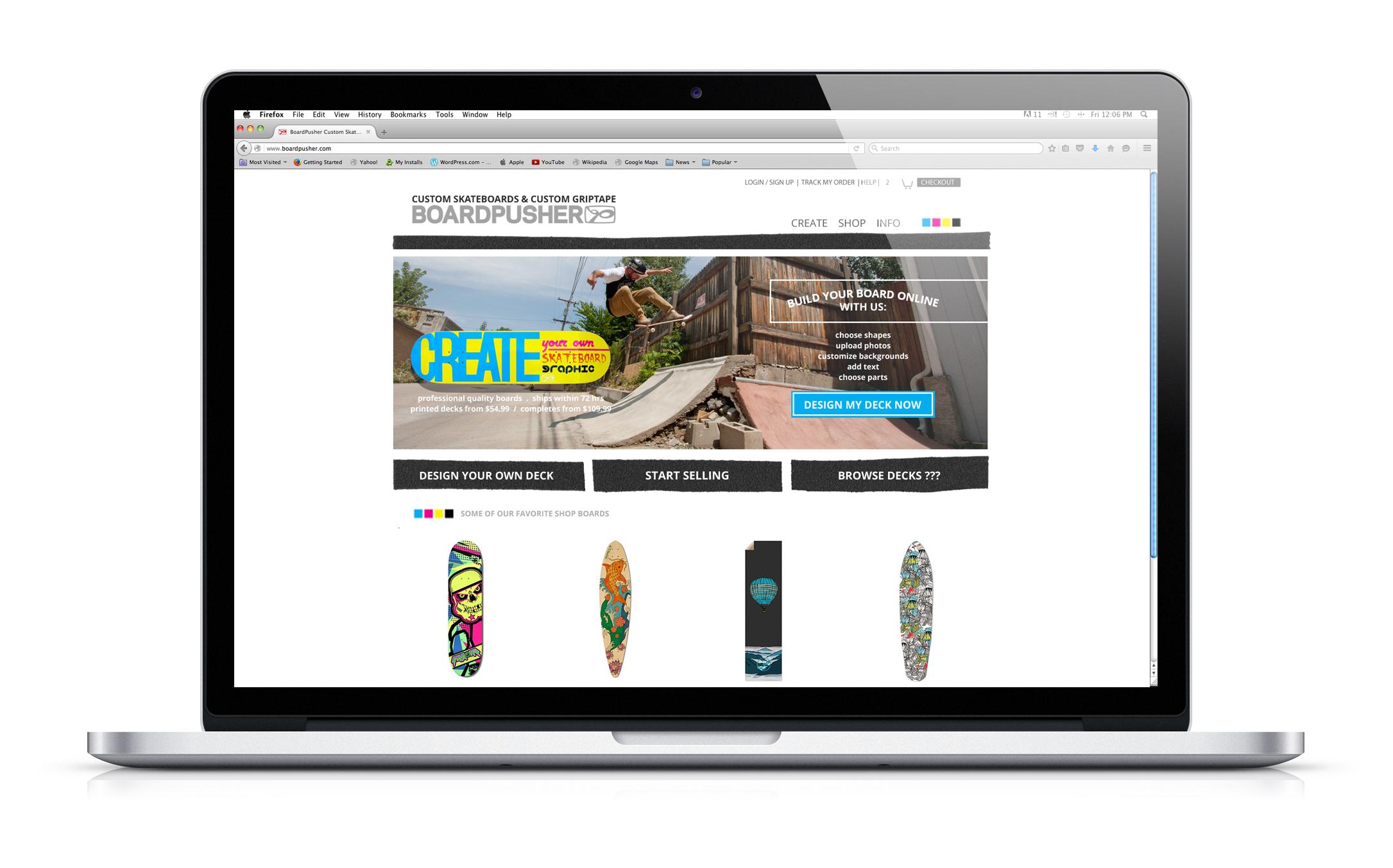 bp_website2.jpg