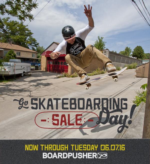 go_skate_day_grip_sale_facebook.jpg