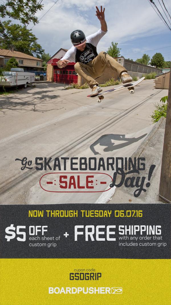 go_skate_day_grip_sale_full.jpg