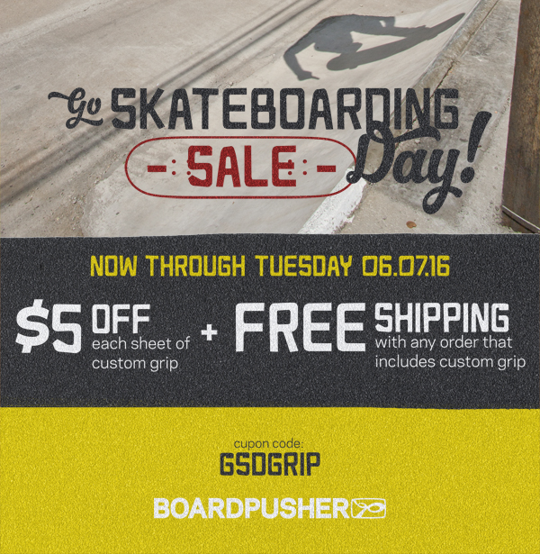 go_skate_day_grip_sale_insta.jpg