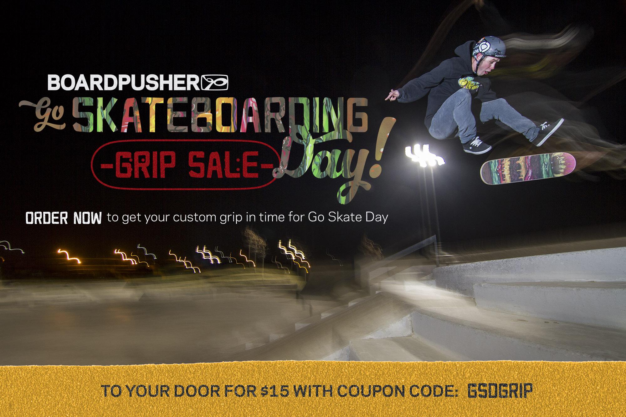 Boardpusher_go_skate_day_grip_image.jpg