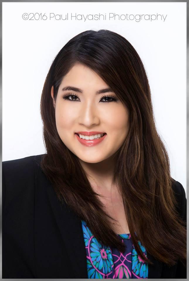Lori Anzai