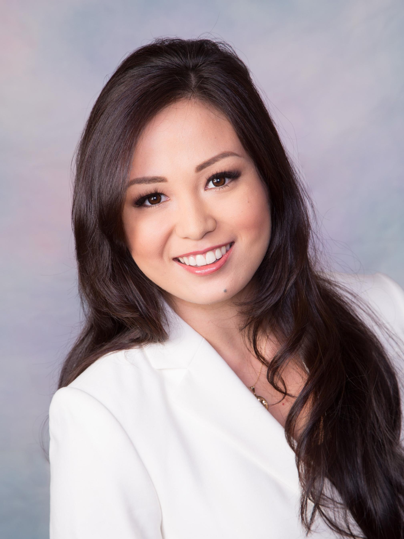 Kirstie Maeshiro-Takiguchi