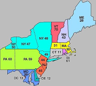 NERASSA_Map2.jpg