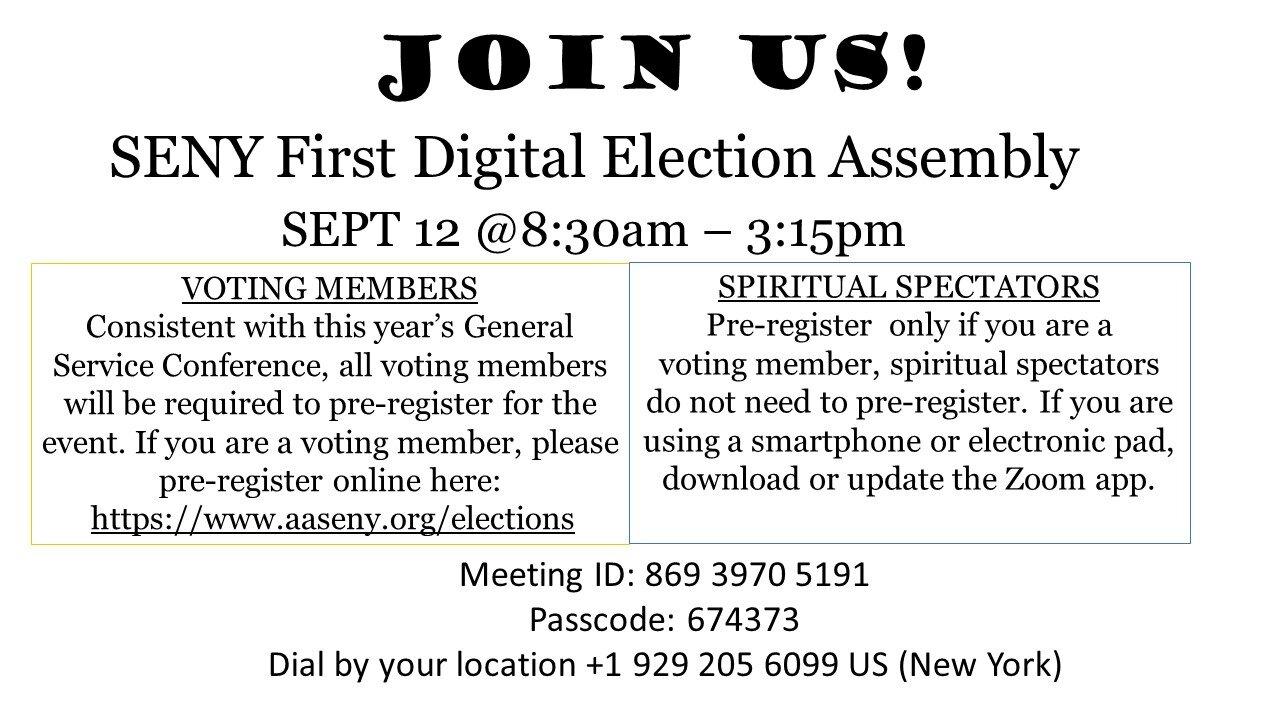 Election_Assembly.jpg
