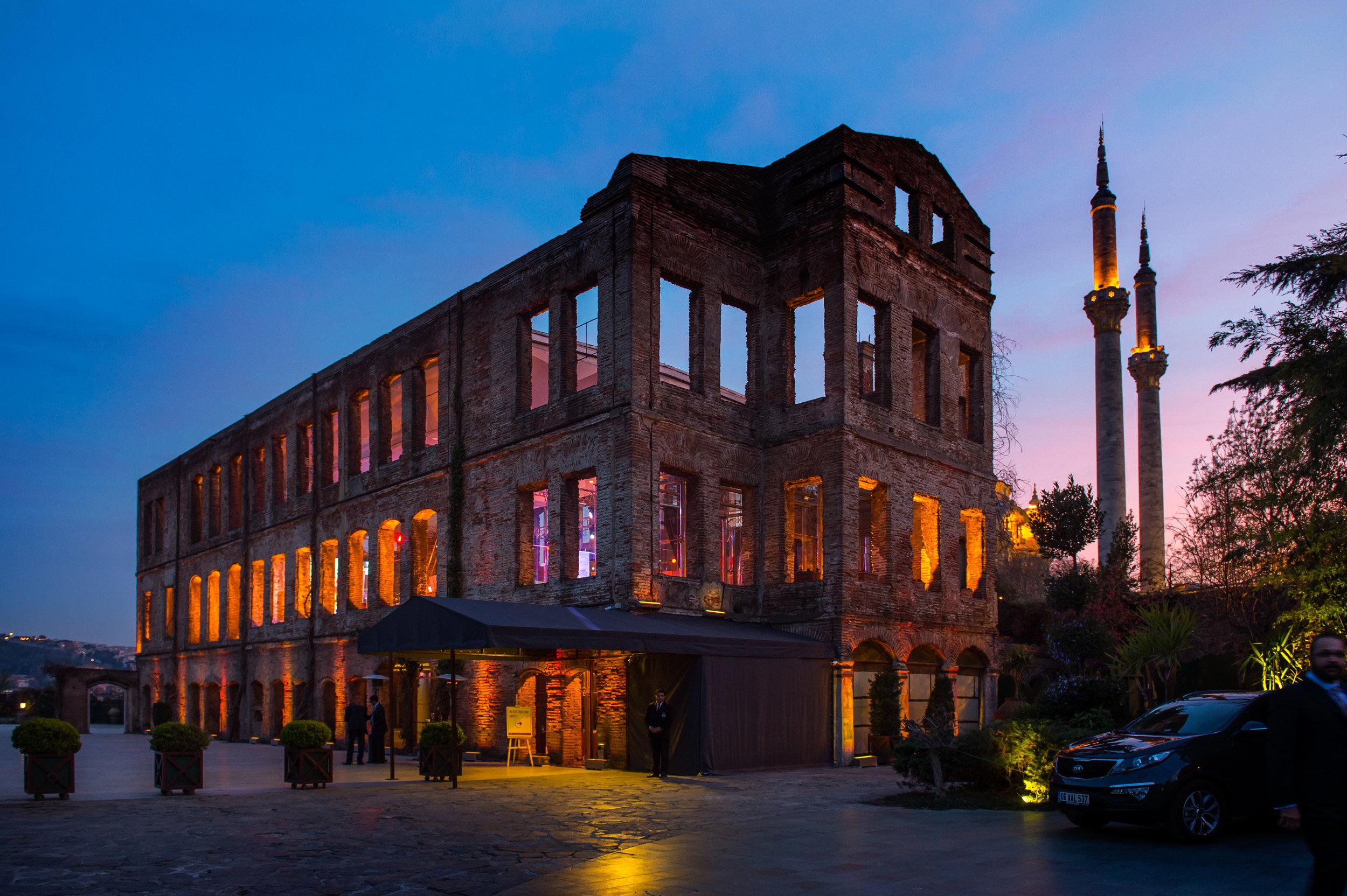 0561_HBS_Istanbul_2016.jpg