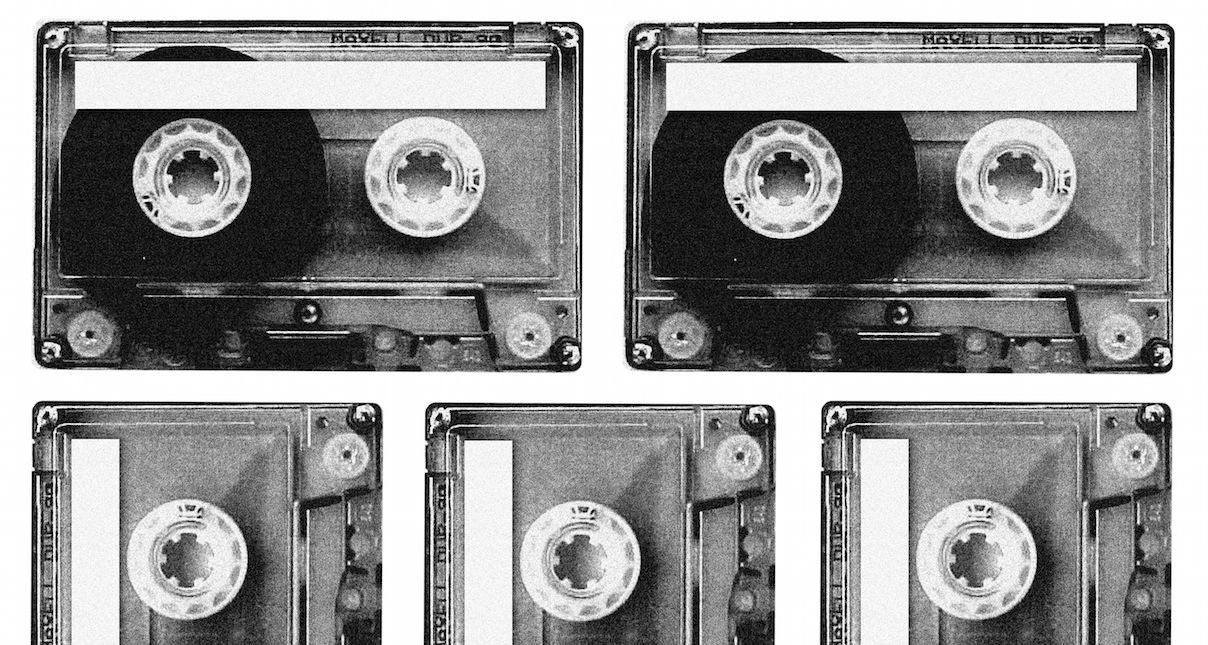 mixtape-66.jpg