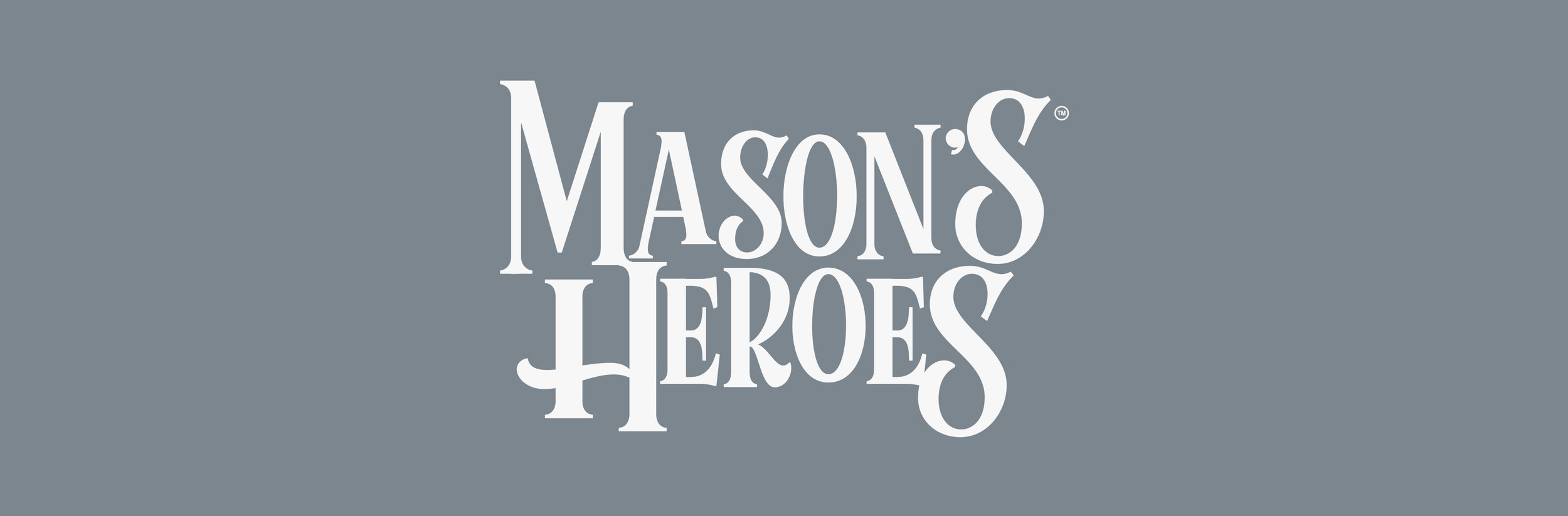 Mason'sHeroes-Logo-wide.jpg