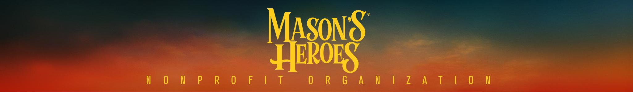 Mason'sHeroes-Header.jpg