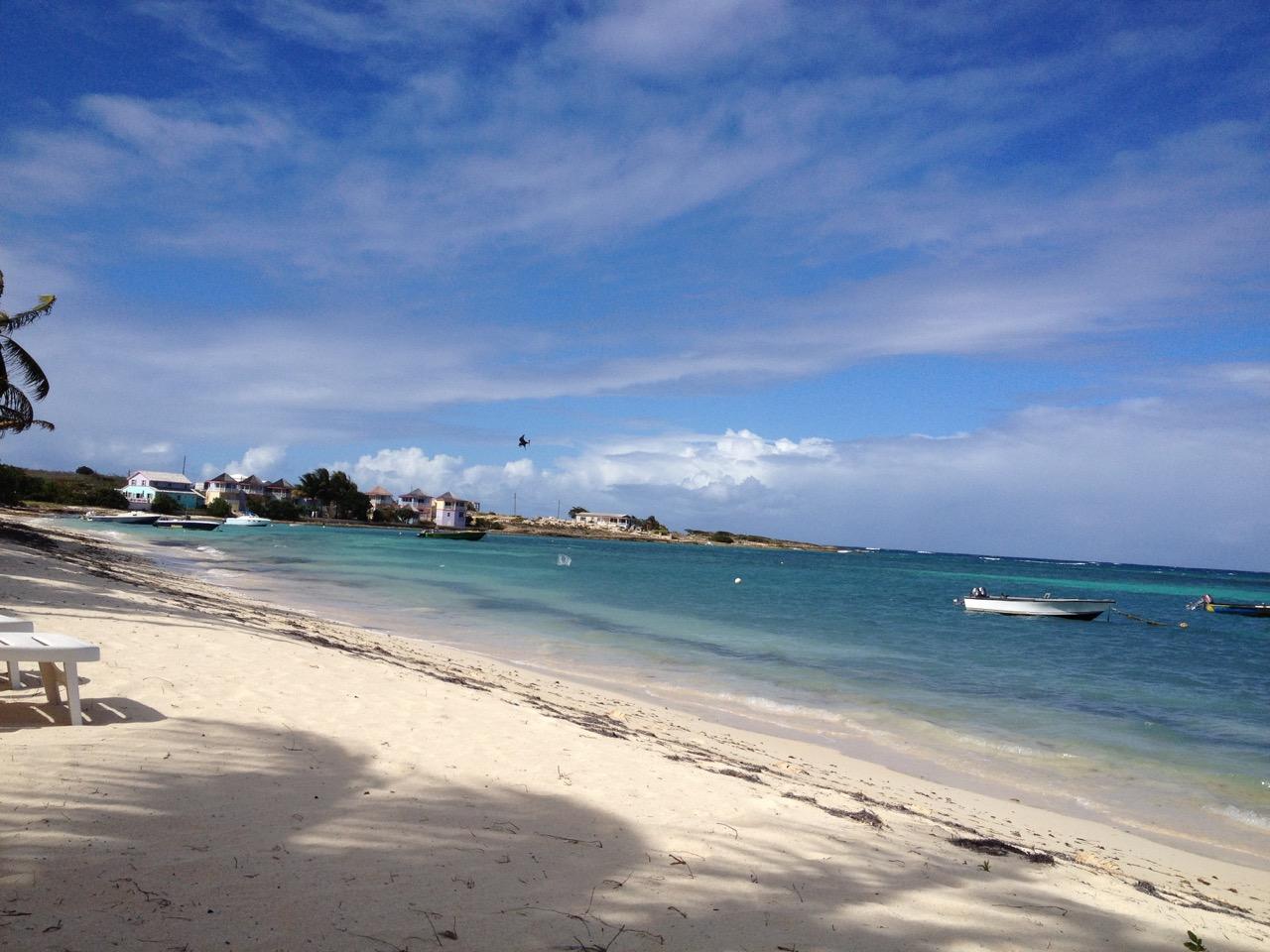 islandharbour