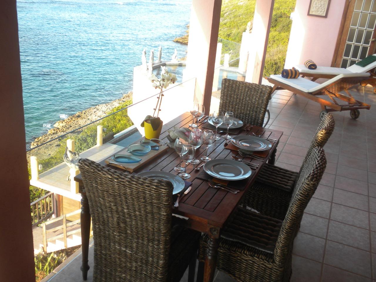 diningtable-terrace.jpg