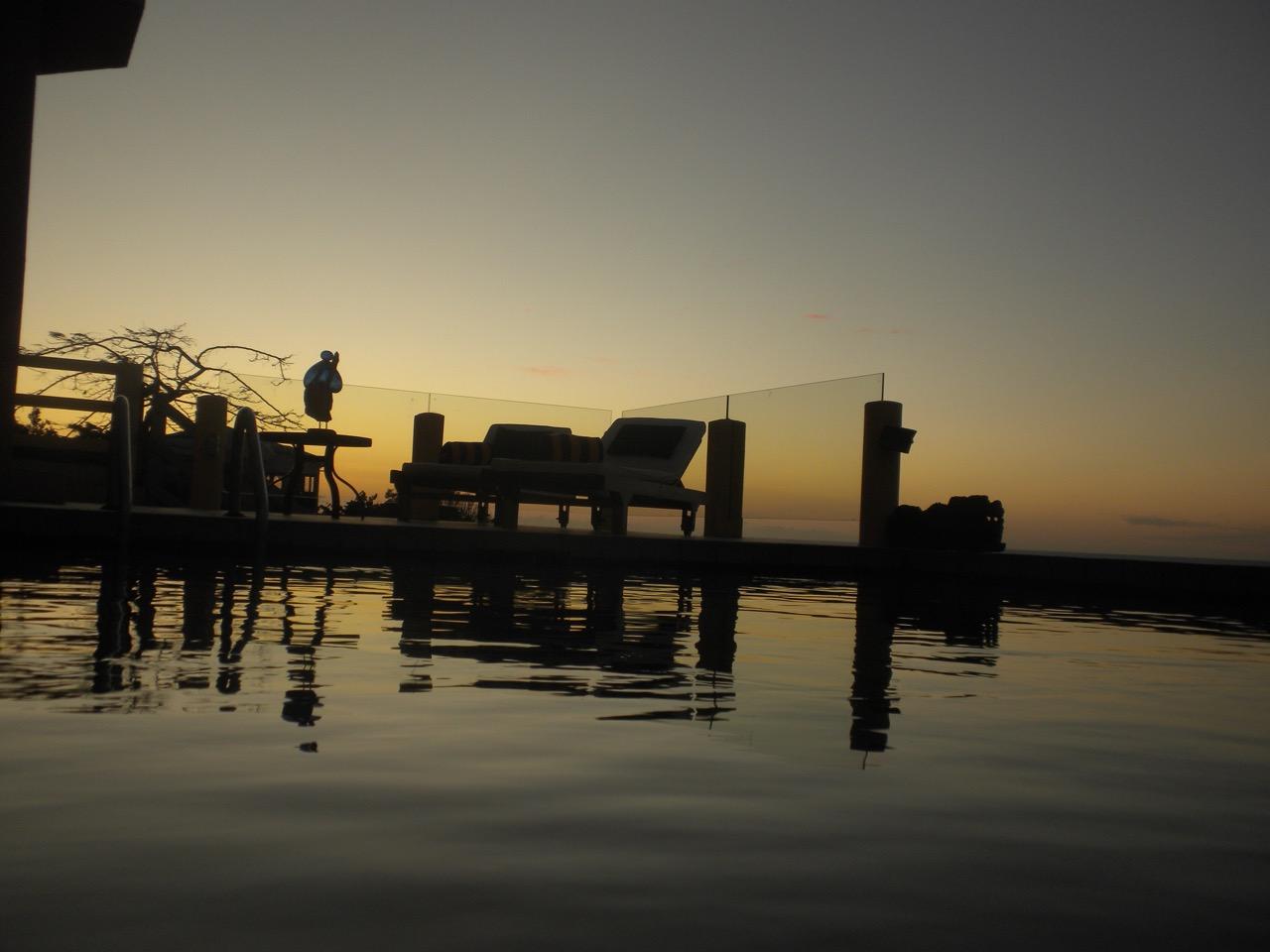 pool-sunset.jpg