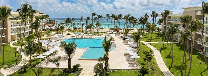 the_westin_puntacana_resort-_--_club_pool-and-ocean-view_banner-crop-u128160.jpg