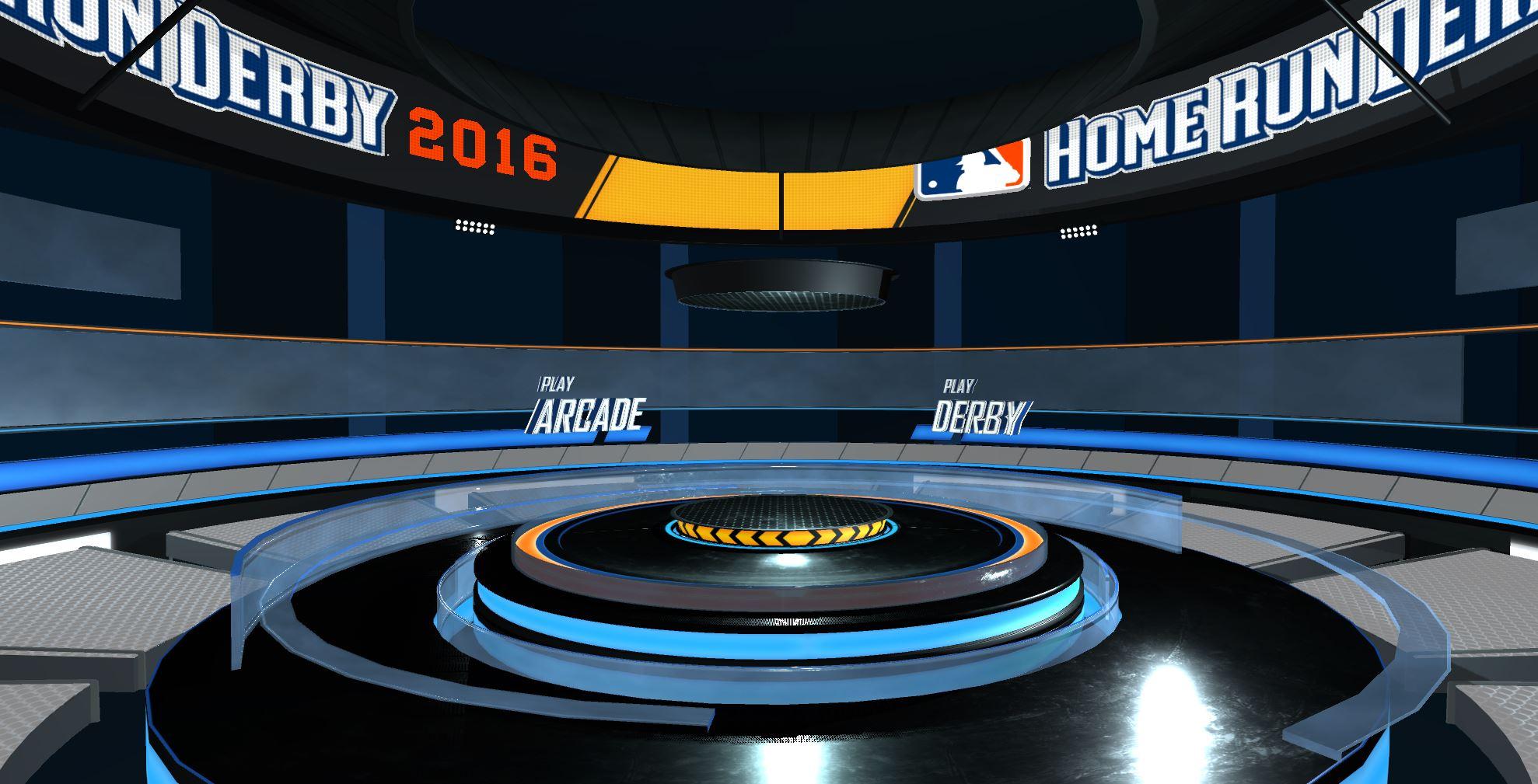 MLB_HomeRunDerby.JPG