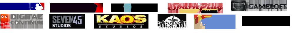 LogosBanner.png