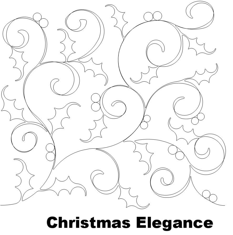 1519_-_Christmas_Elegance_b2b.jpg