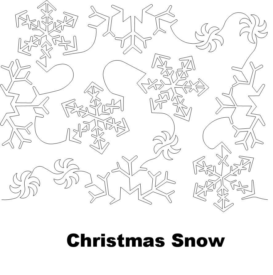 0332_-_Christmas_Snow_b2b.jpg