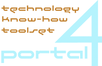 portalfour web badge - 07 Aug 2015.png