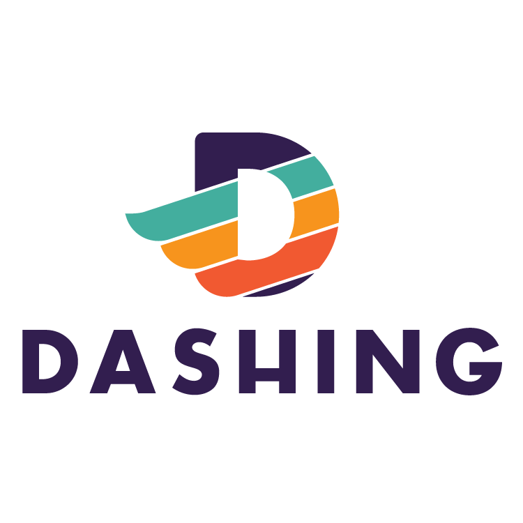 Dashing Logo.png