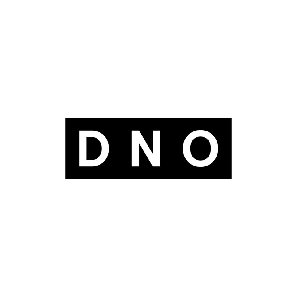 DNOlogo.png