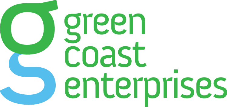 green-coast-logo-color-clear (5).png