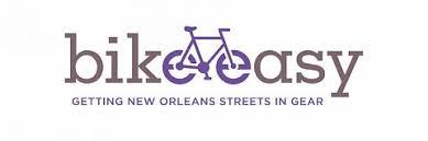 bikeeasylogo.jpg