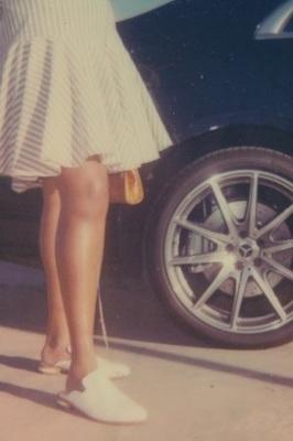Mercedez-Benz.jpg