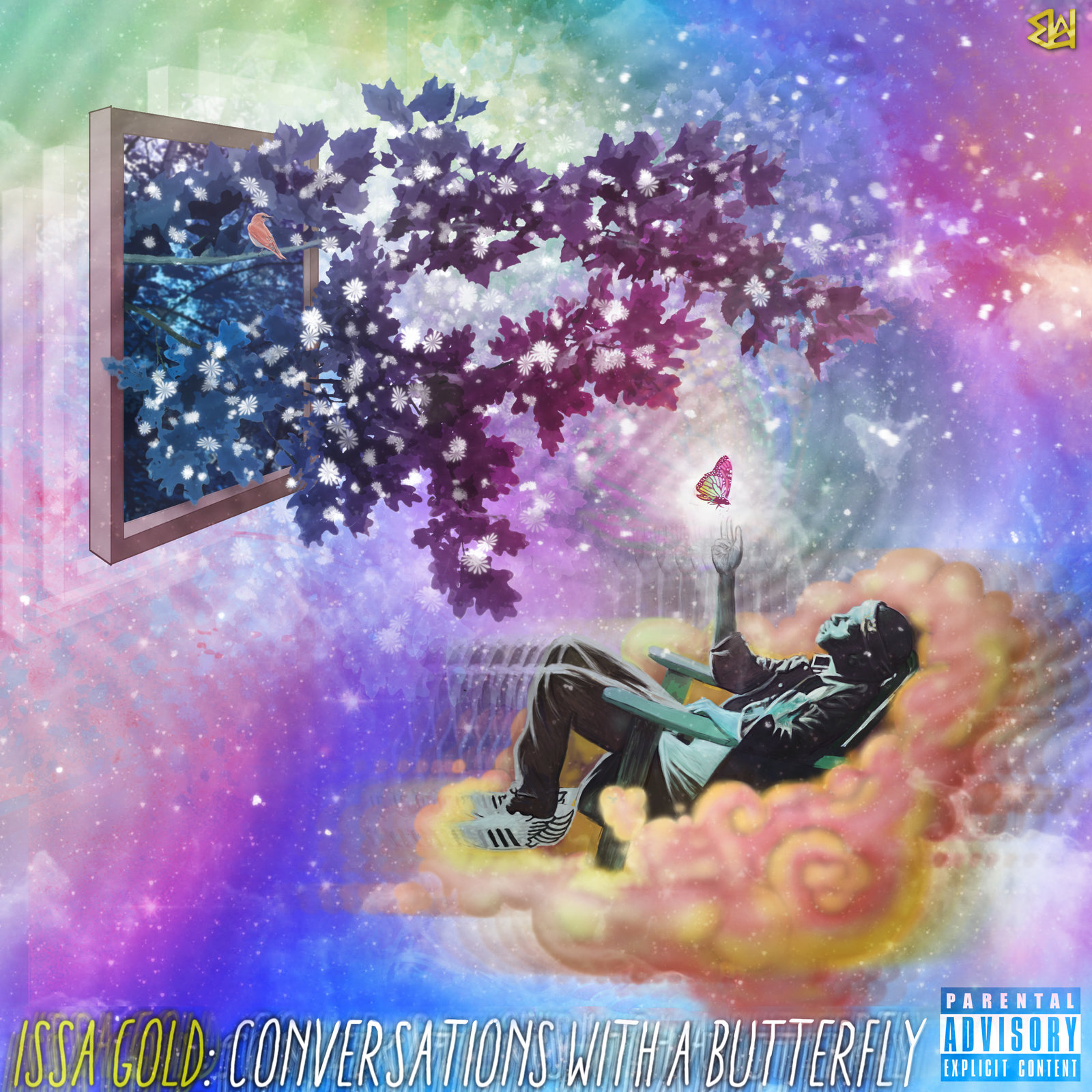 issa_gold_s_conversations_with_a_butterfly_cover_by_pencilfingerz-d7qyacp.jpg