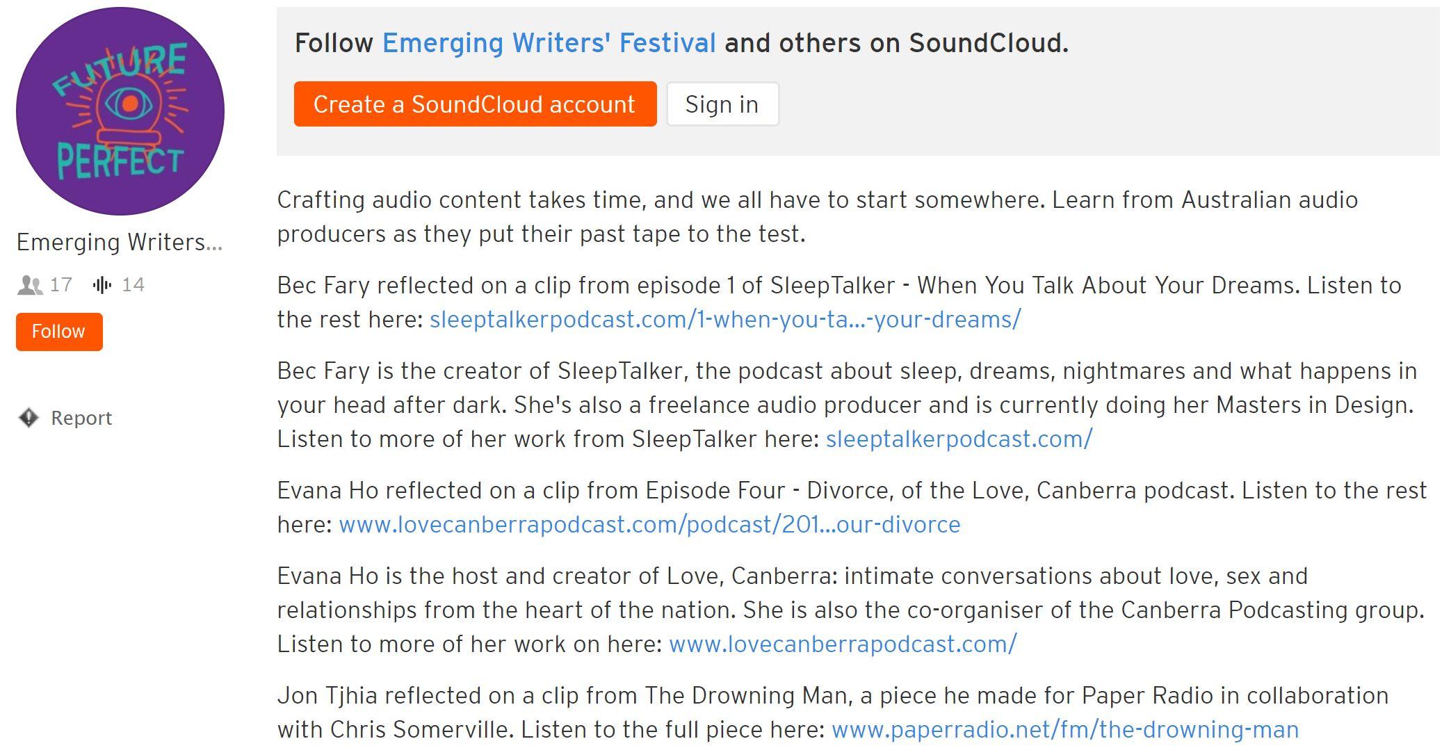 Emerging Writers Festival podcast screenshot.JPG