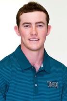 Rory's Sport Profile