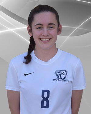 Emma's Sport Profile