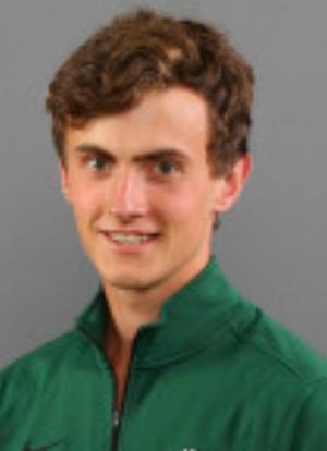 Jack's Sport Profile