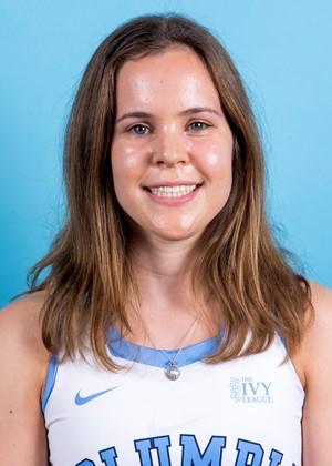 Emily's Sport Profile