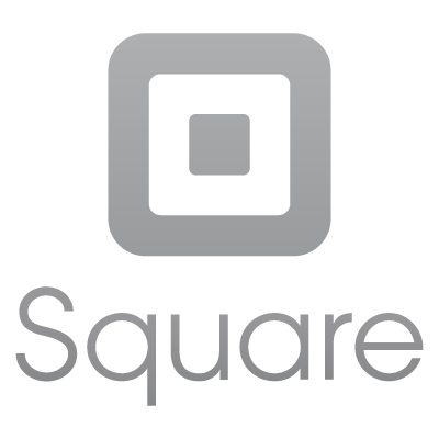 square-logo-vector-400x400.png