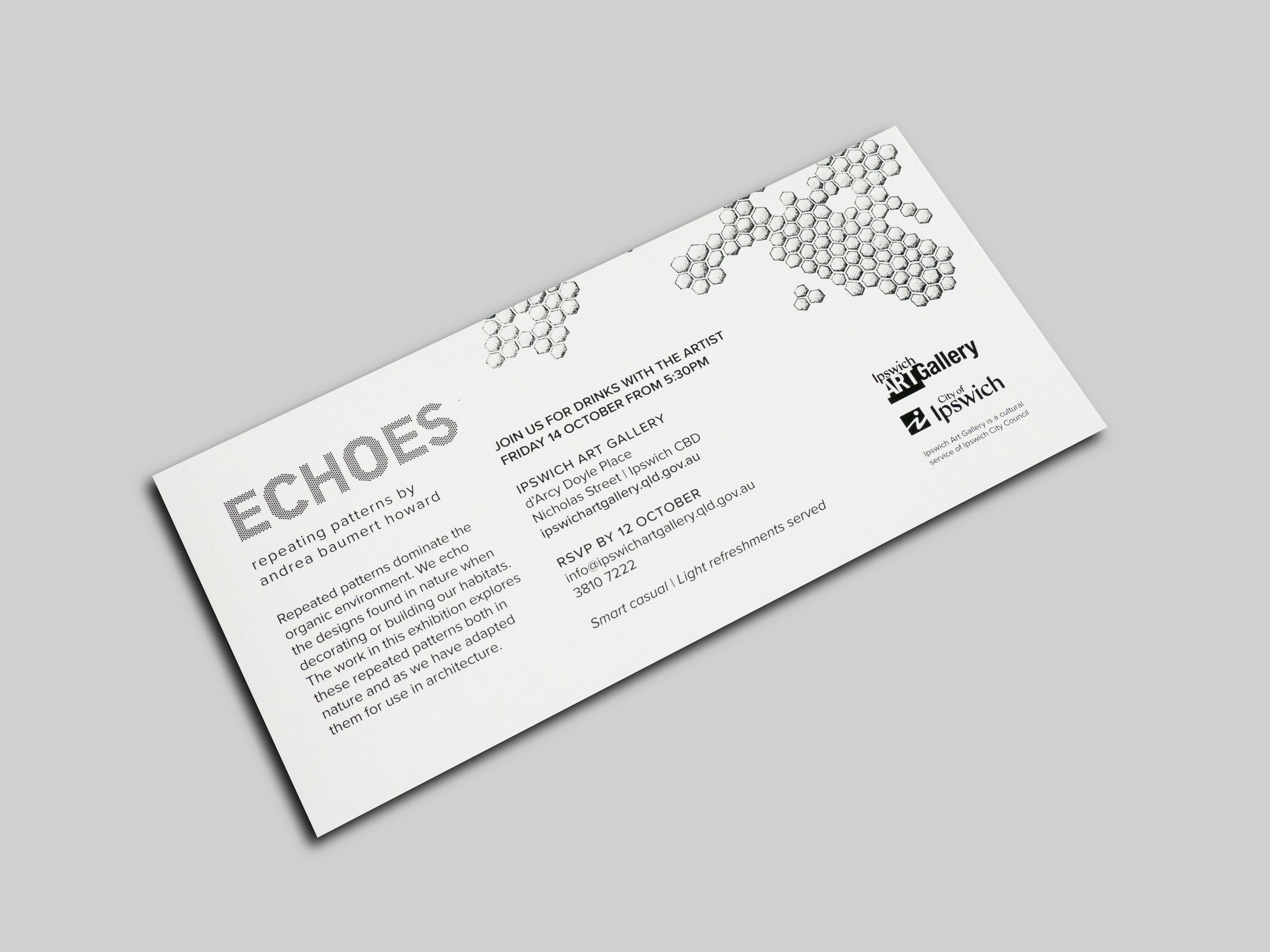 ECHOES for website2.jpg