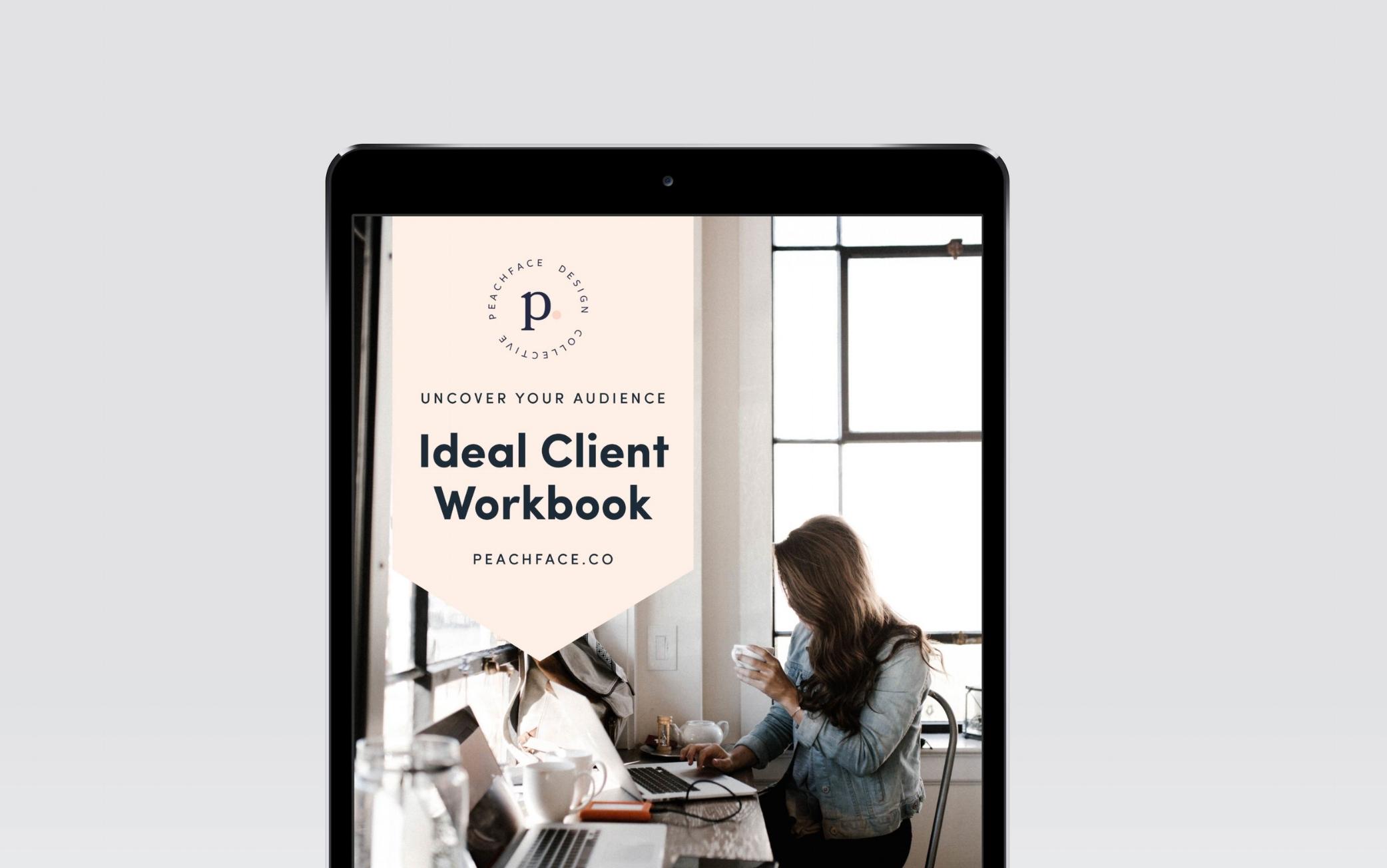 Ideal-Client-Workbook.jpg