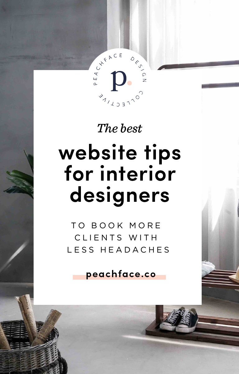 website-practices-interior-design