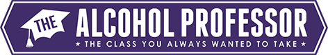 alcohol-professor