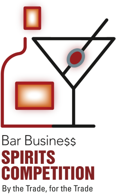 bar-business-spirits-competition