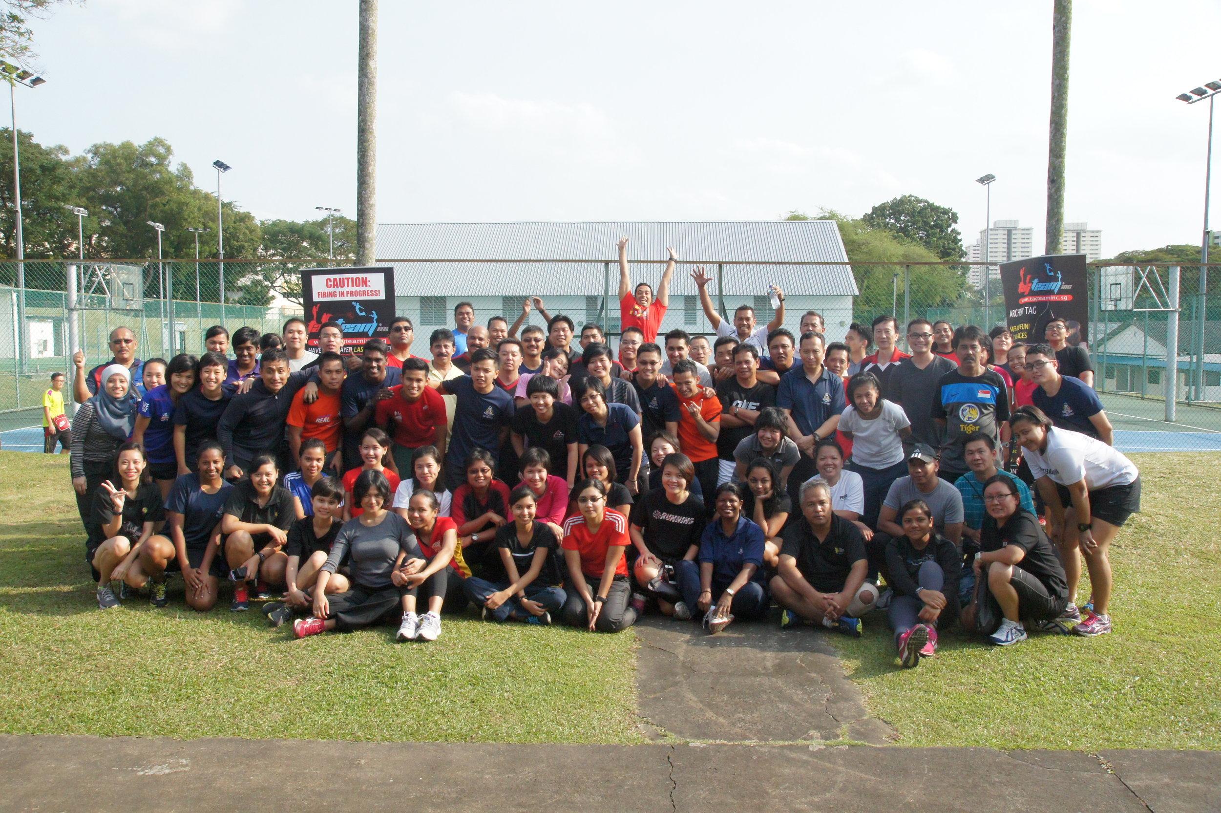 1. Team Building.JPG