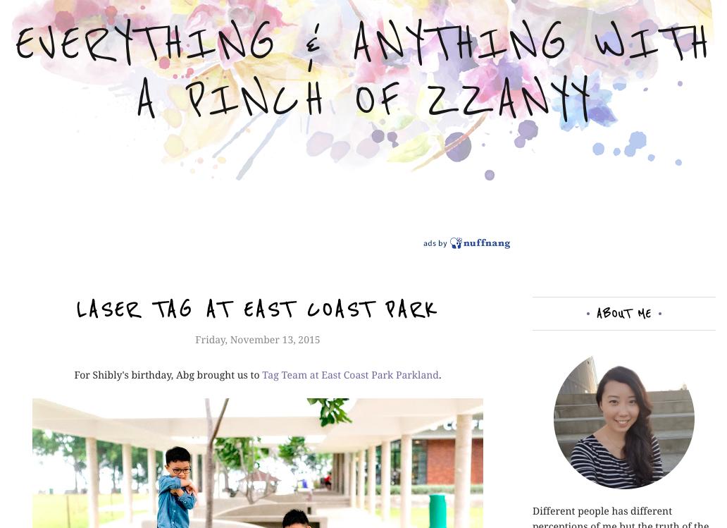 zzanyy.blogspot.sg