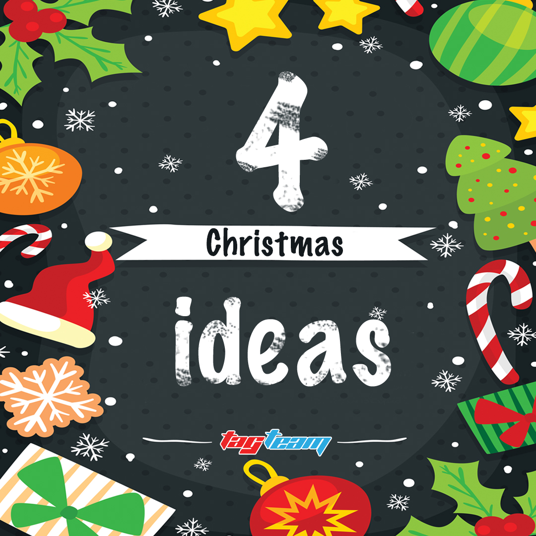 ideas_1.jpg
