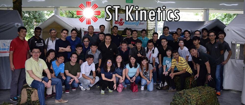 ST Kinetics.jpg