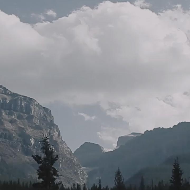 - Alaska